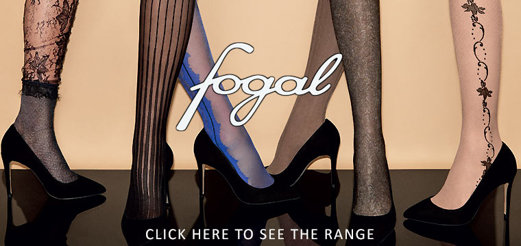 fb2666a1be2 Fogal make what is perhaps the world s finest hosiery. Their tights have  been praised for decades as the very best that anyone has ever tried.